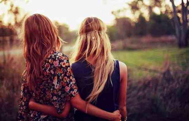 28-signes-qui-prouvent-que-vous-etes-meilleures-amies-pour-la-vie-bff