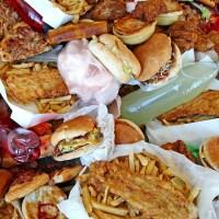 Environ 63% des décès en Russie sont liés à des maladies causées par une mauvaise alimentation