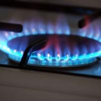 Sur le plan logistique, l'Ukraine est très proche de la Russie et pourrait obtenir du gaz à des prix inférieurs à ceux des consommateurs européens