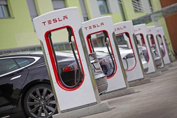 Tesla_FP_Ljubljana1