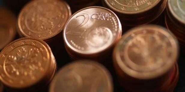 linflation-en-zone-euro-revue-en-baisse-a-1-9-sur-un-an-en-novembre-1320143