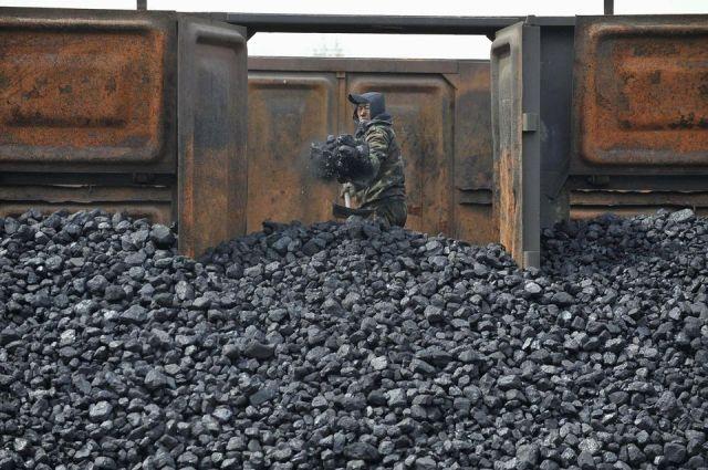 La Chine et le défi de la transition énergétique face au charbon