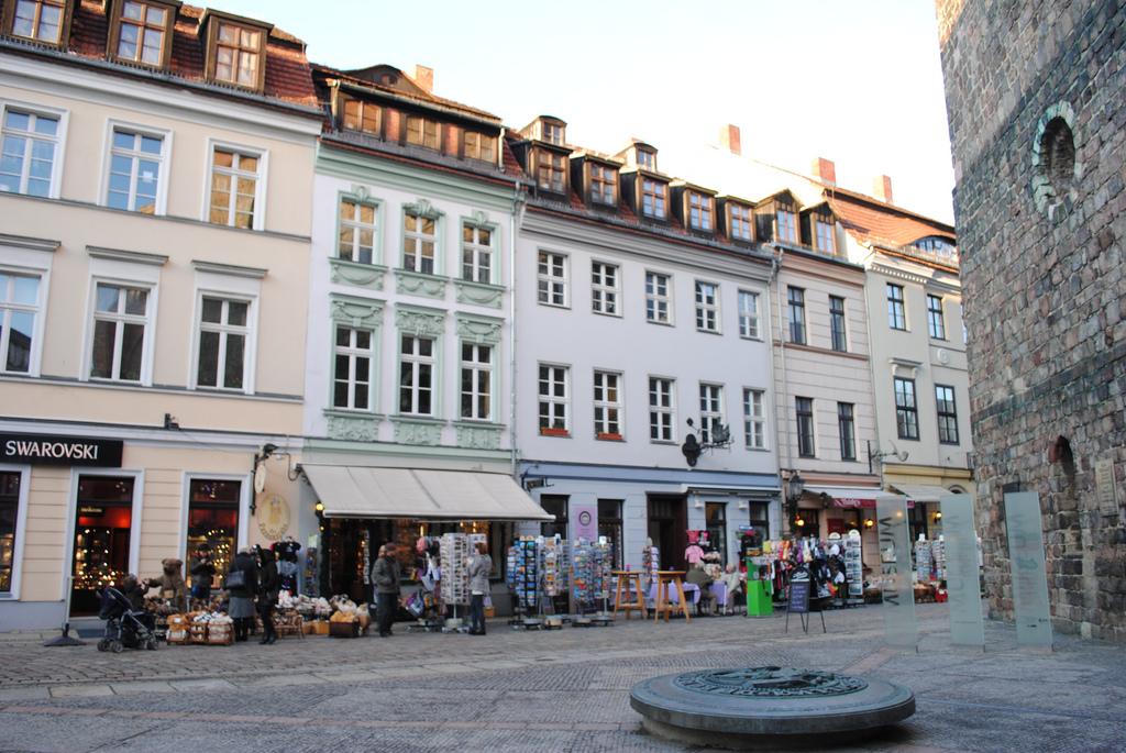 Les prix à la location à Berlin peuvent-ils être maintenu à la baisse ?
