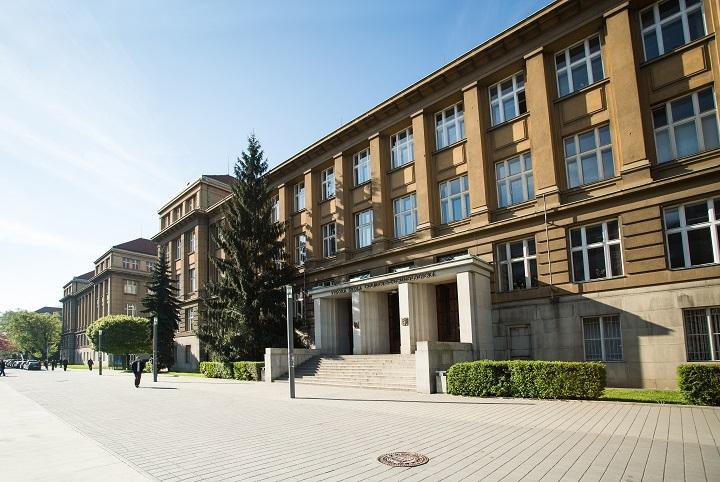 L'enseignement supérieur en République tchèque en danger