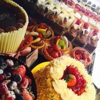 La pâtisserie Valerie a été rachetée par Causeway Capital Partners, une entreprise basée à Dublin.