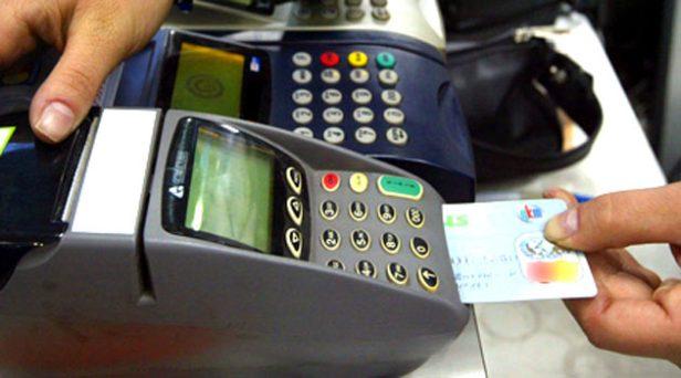 1003_credit cards in turkey