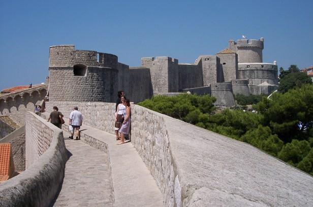 Walls_of_Dubrovnik