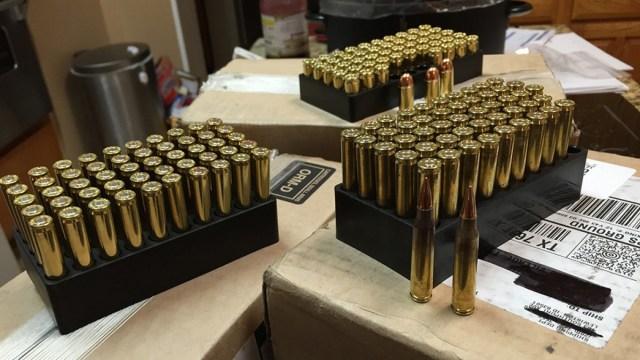 ammo27980211280