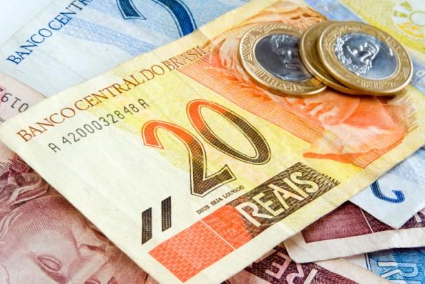 markets_currencies_brazilian-real_847x567