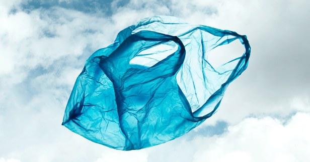 plastic-bag-sb10063890a-001
