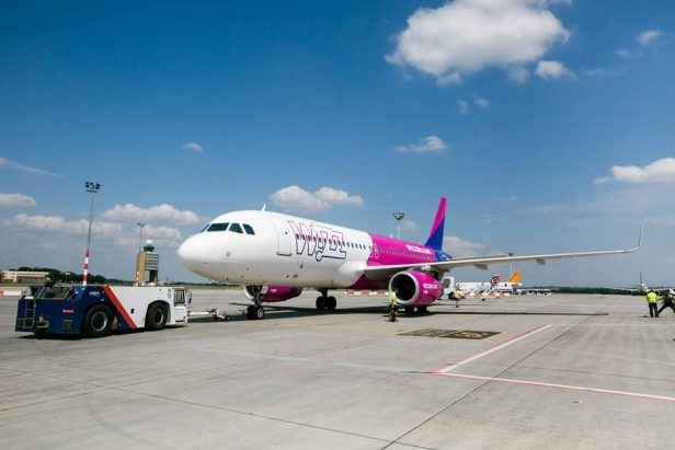 wizz-air-budapest-960x640