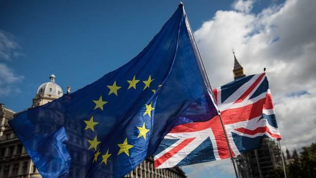120917-wd-brexit