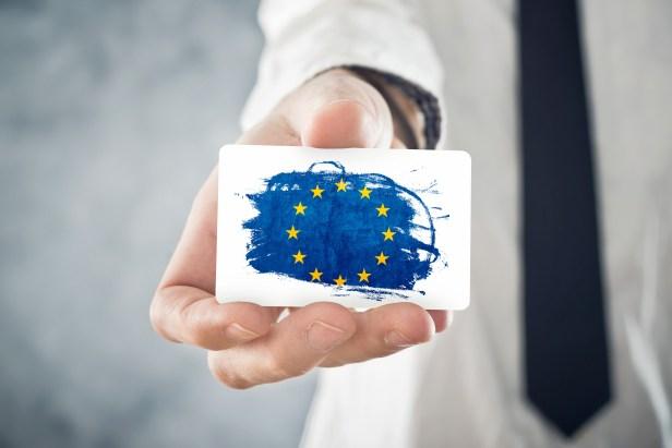 eu_funding_0