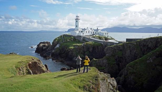 fanad-great-lighthouses-of-ireland-failte-ireland-2
