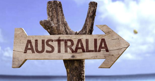 feature-Australia-travel