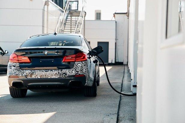 BMW-NextGen