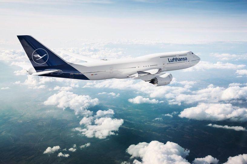 Détroit d'Hormuz Lufthansa change de route aérienne en raison du conflit Iran-États-Unis