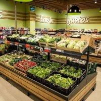 Le détaillant allemand Kaufland lance un nouveau concept d'hypermarché en Roumanie