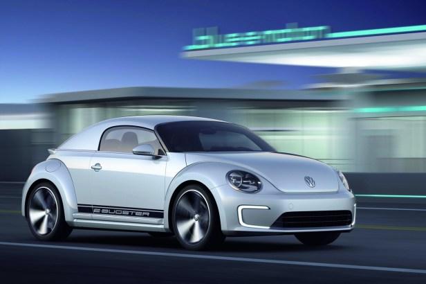VW-E-Bugster-1