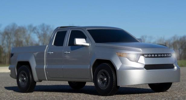 W-15-Pickup-Truck