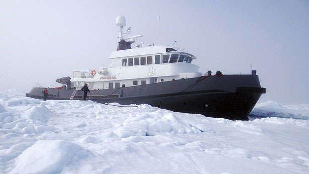 aiWeFLWRSZKh0niSRYr5_lars-super-yacht-in-arctic-1280x720