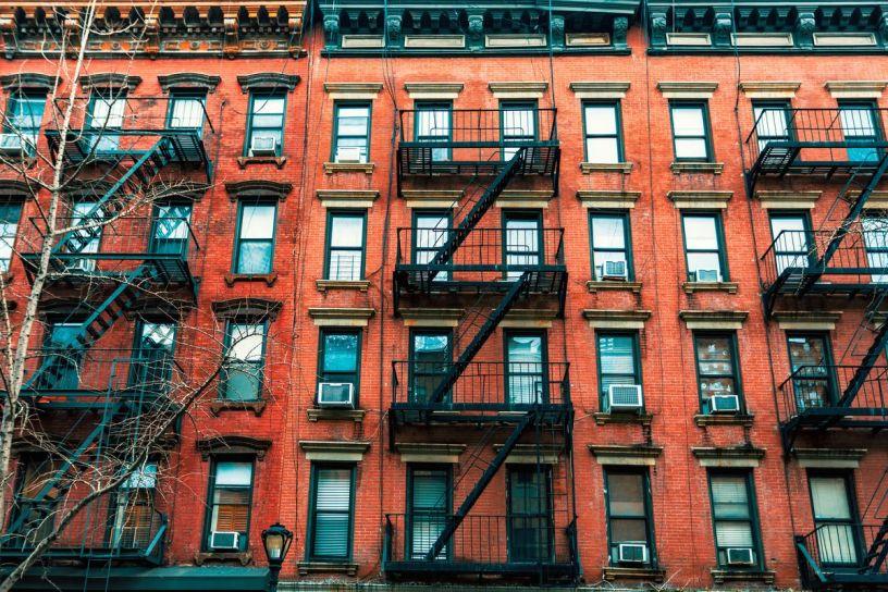 6 façons dont les nouvelles lois sur les loyers affecteront les New-Yorkais