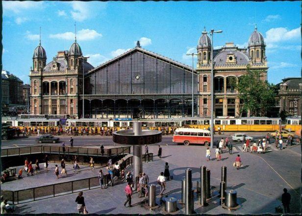 Budapest 1980 b