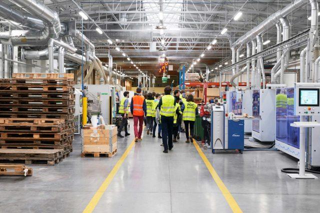 IKEA_today_ECAL_factory_visit_05-2500x1666
