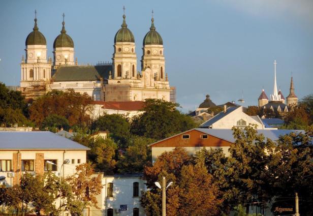 iasi-romania-panorama-view-moldova-moldavia