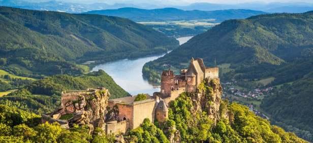 qrops-austria-pension