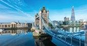 London BUINESS UND FINANZWELT/creative *** London BUINESS AND FINANCIAL WORLD creative PUBLICATIONxINxGERxSUIxAUTxONLY photocase_2331622