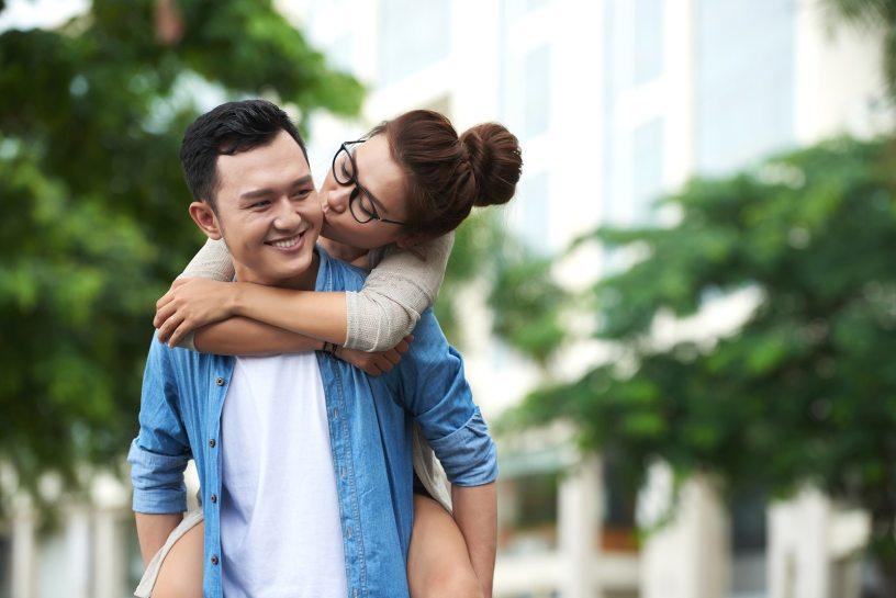 9 choses à savoir sur les rencontres en Corée