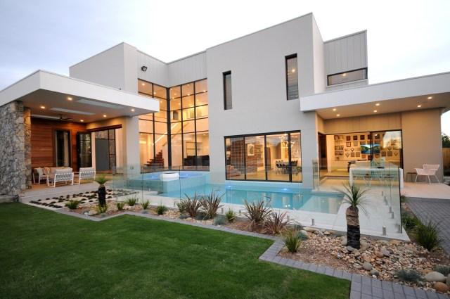 Gremmo-Homes-Display-Home-Custom-Homes-Online