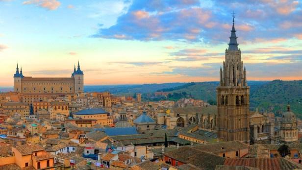 Spain-HD-Wallpapers7
