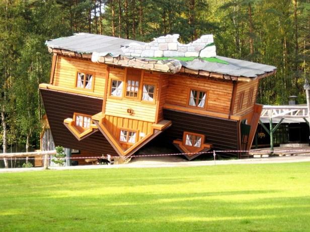 an_upside-down_house_in_open-air_museum_szybmark_poland--1