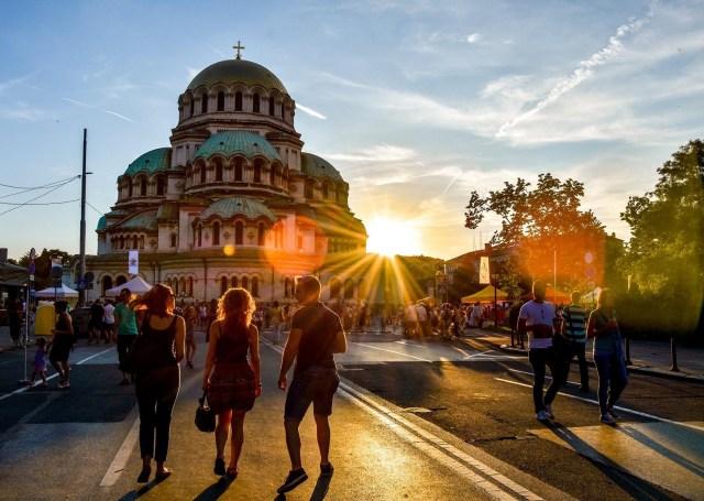 experience-sofia-bulgaria-iva-1ad83676c8bcd4f7e050c7a01b519ec2