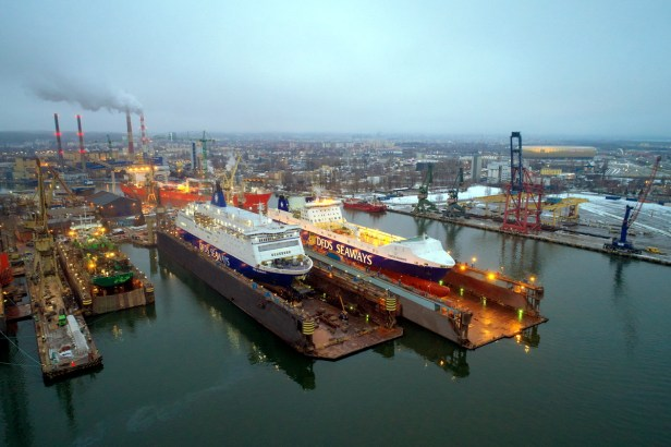 DFDS_0159