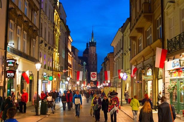 bigstock-Krakow-Old-Town-Street-77494454