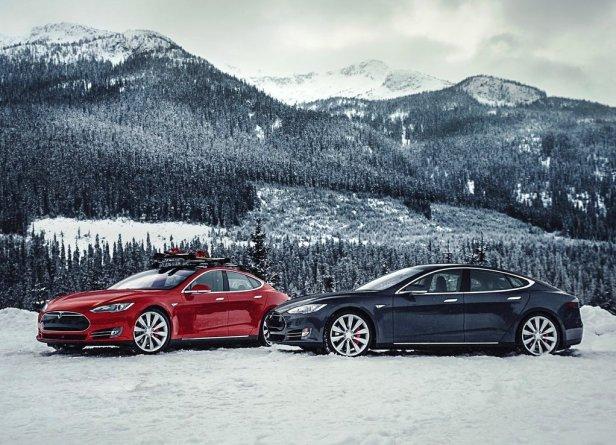 2019-Tesla-Model-S-Dimensions
