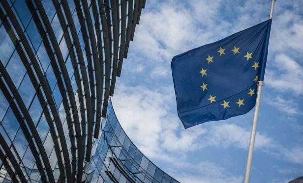 Budget-deficit-EU