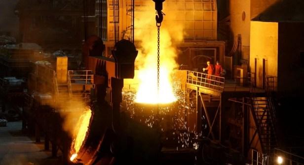 ukraine_steel-_production_in-_seven-_months-_up_slightly-_ukrmetprom_1270