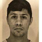 La police de Budapest recherche un homme accusé d'agression sexuelle