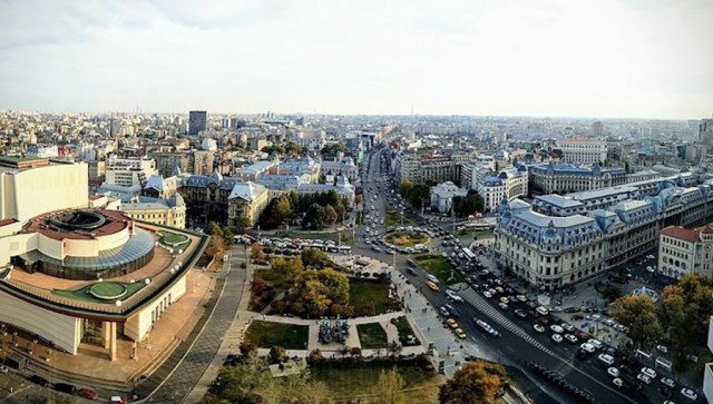 800px-Bucharest-city-center-Cropped-0