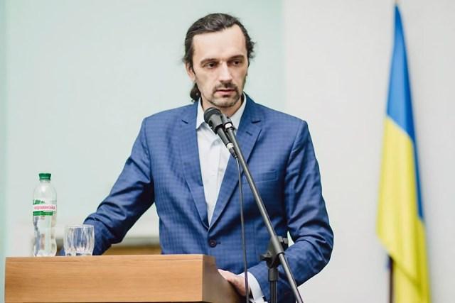 L'Ukraine et la Lituanie signent un mémorandum sur la coopération en matière de protection des consommateurs - Pixabay
