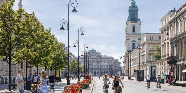 Warsaw-1280x640