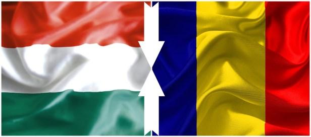 Lorsque la Roumanie a annoncé en octobre 2018 que le salaire minimum brut augmenterait de 1 900 à 2080 leuk, la presse hongroise a publié plusieurs articles indiquant que le salaire minimum roumain pourrait dépasser celui de la Hongrie dans un avenir proche.