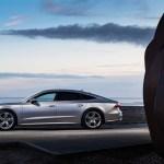 """La marque a également promis de créer 2.000 """"nouveaux postes d'experts"""" dans des domaines liés à la mobilité électrique et la voiture connectée dont les recrutements se feront en priorité en interne."""