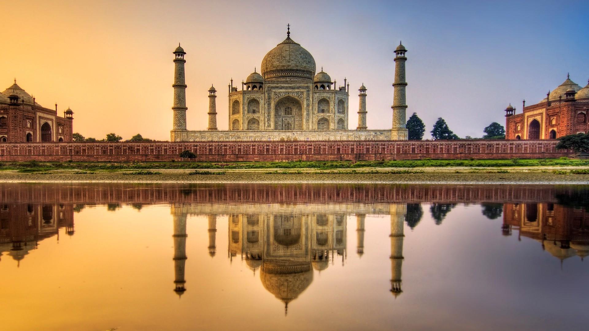 8 femmes indiennes du quotidien contestent les stéréotypes en Inde