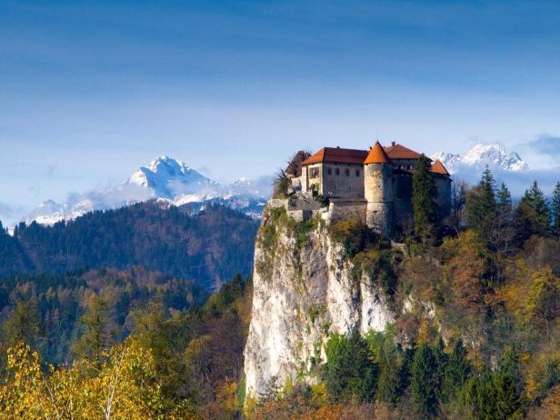 Ljubljana-Slovenia-Cultural-Heritage