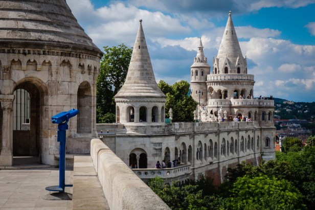 fun-things-to-do-in-budapest-castle-hill